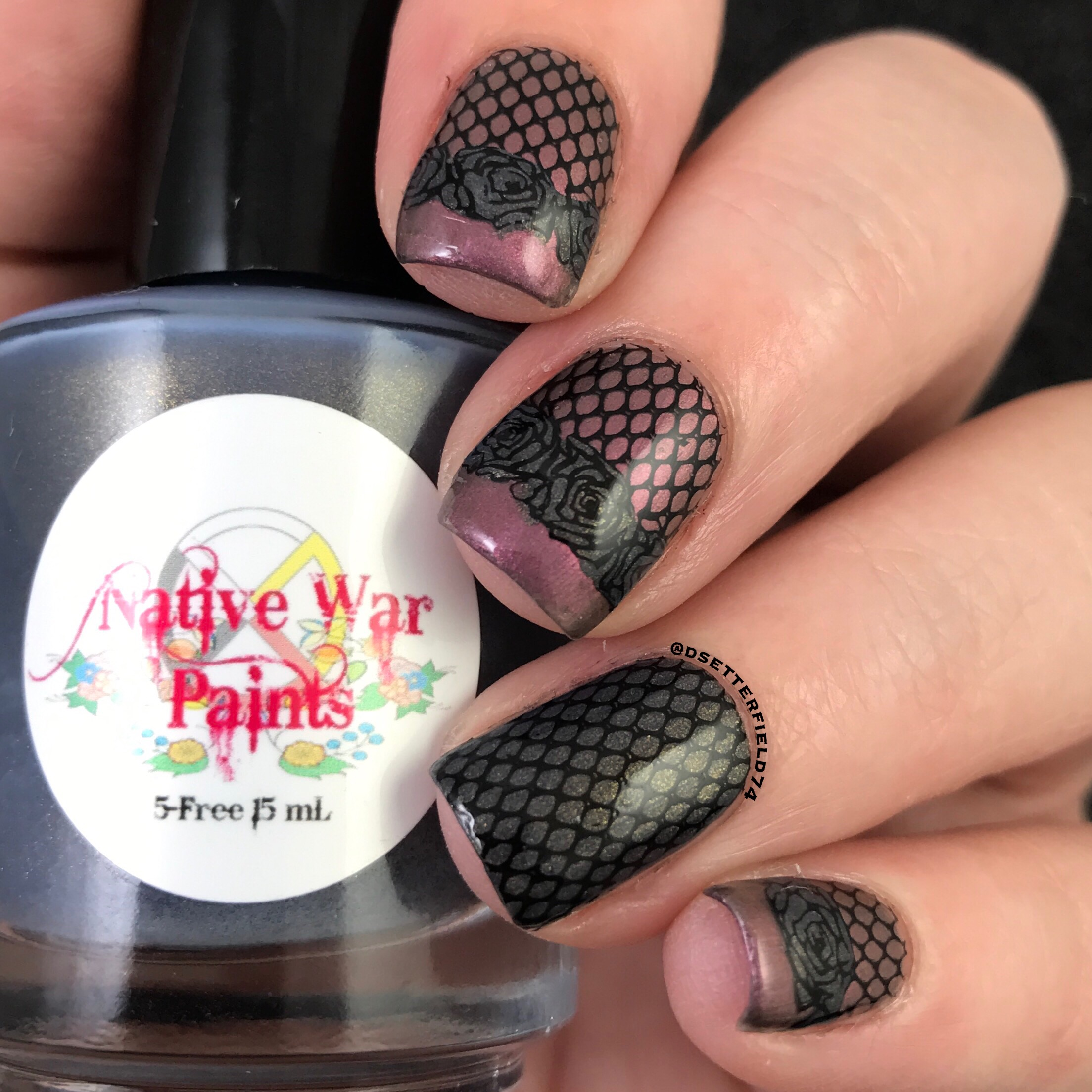 nail polish   Snacks On Rotation   Page 44