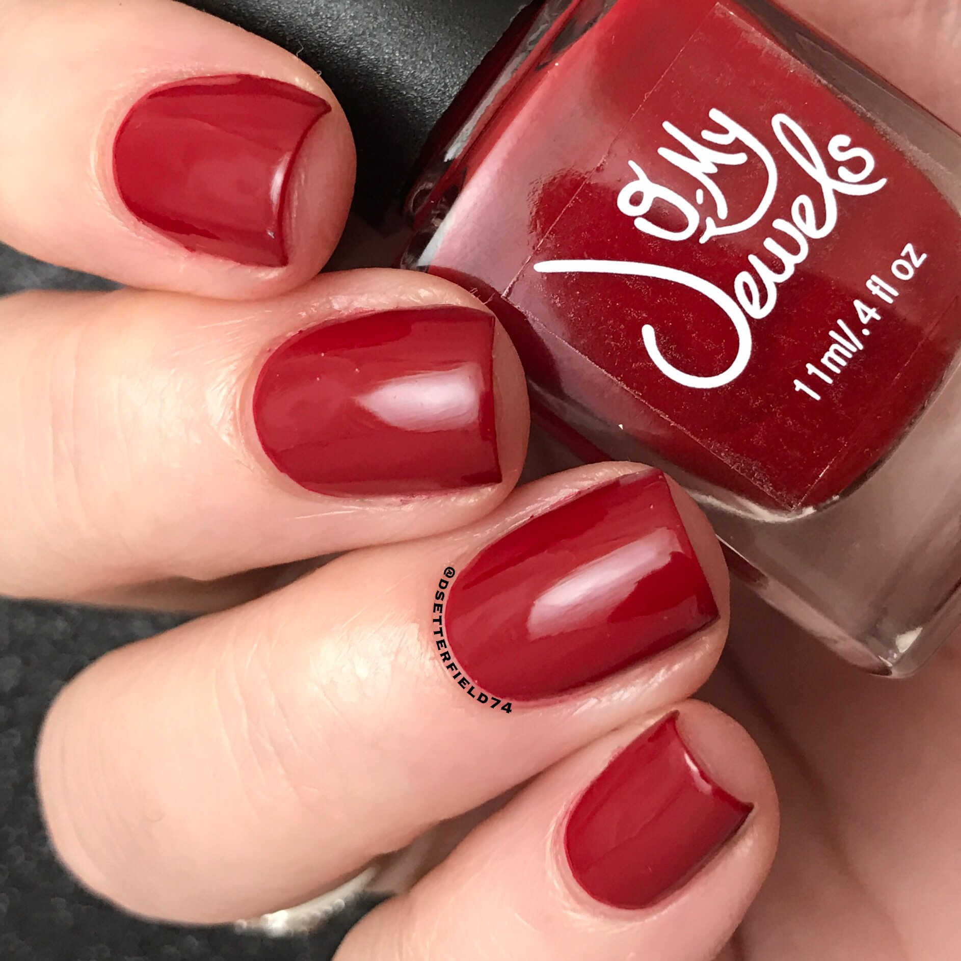 O my jewels moments collection snacks on rotation just toss this in your shopping cart cuz you were planning on it anyway and now we are best friends and you can continue to read this blog nail art prinsesfo Image collections