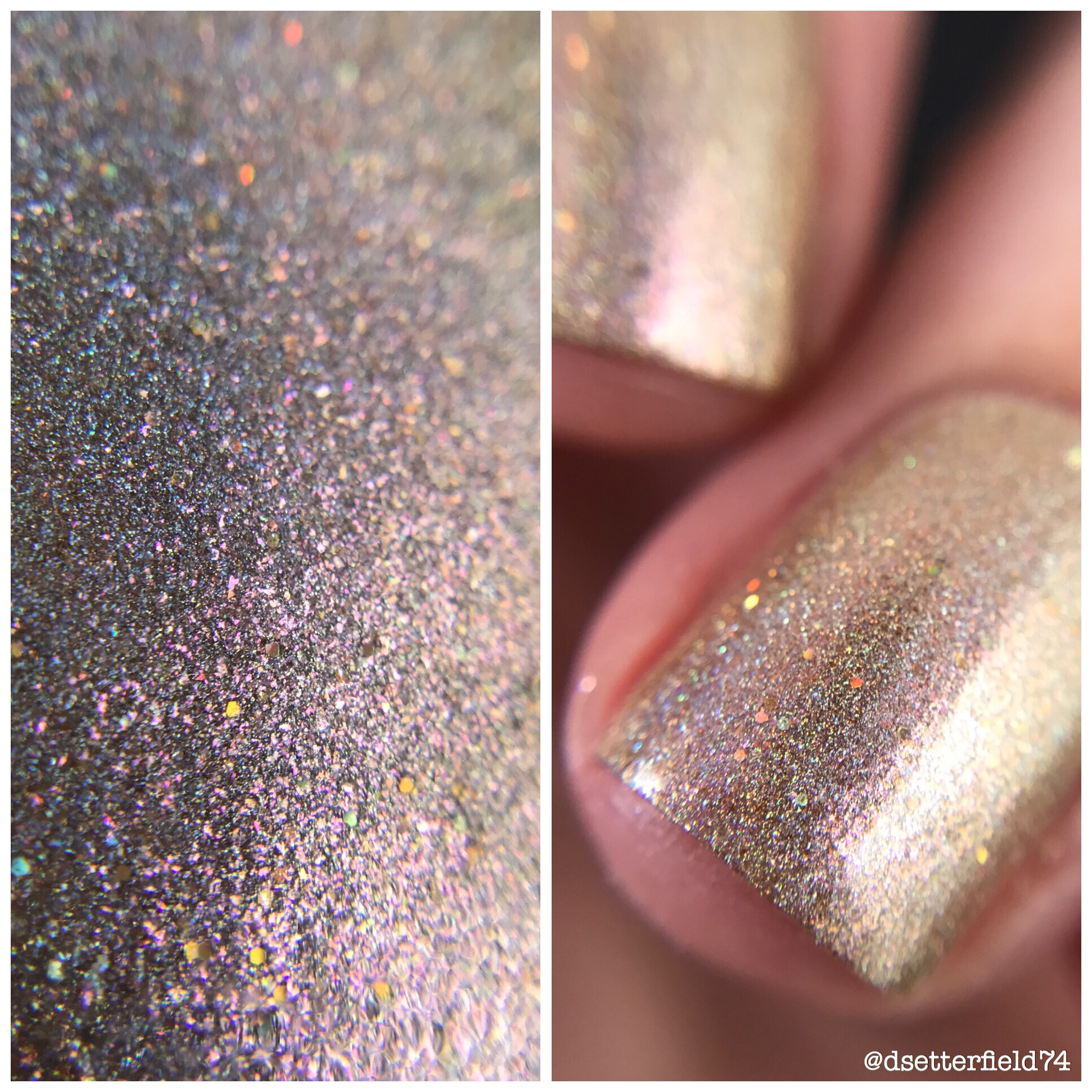 holo hookup july It's that time again we have another the holo hookup post, and it's a good one  tonight we're taking a look at the holo hookup for july 2018.