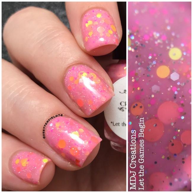 Nail polish games 7th grade absolute cycle nail polish games 7th grade solutioingenieria Image collections