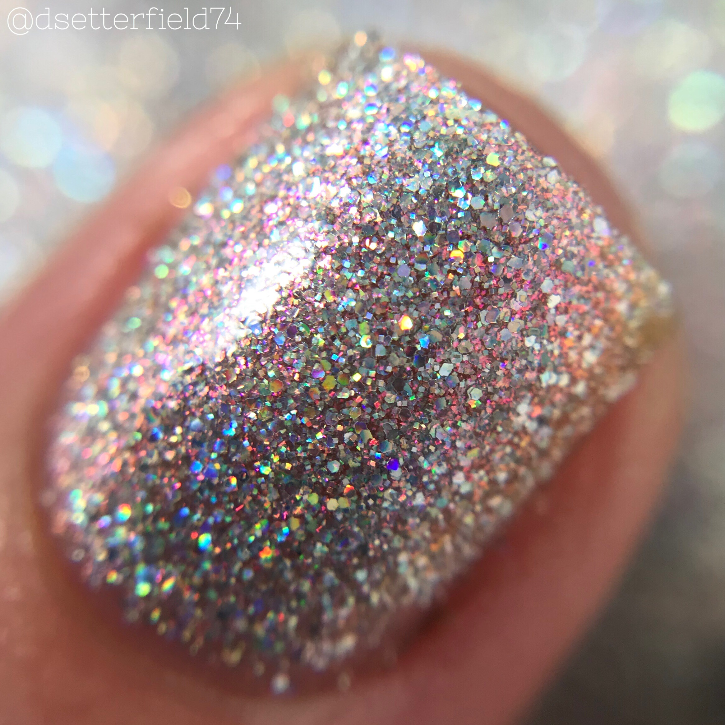 KBShimmer: Fall 2017 Collaboration Collection | Snacks On Rotation